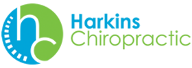 Chiropractic Plymouth MN Harkins Chiropractic Center